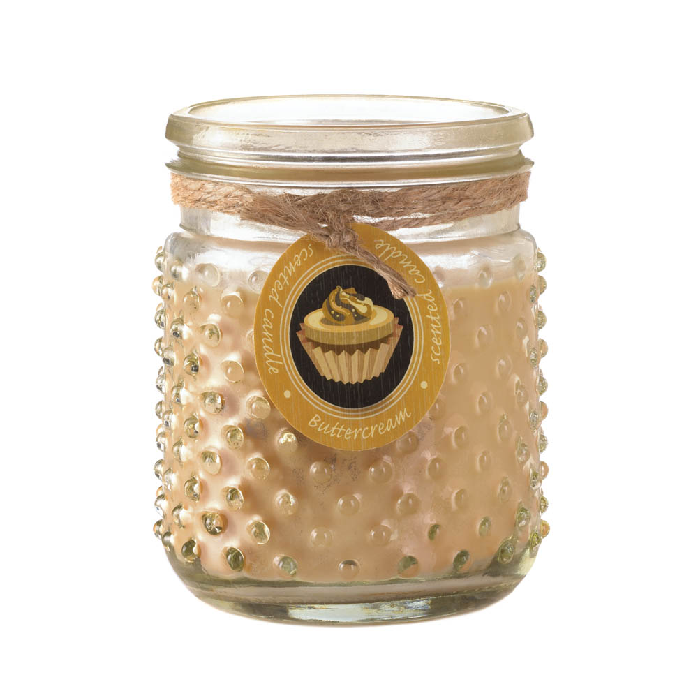 Wholesale Candle Wax. We carry a complete line of EcoSoya Soy Waxes and all natural Beeswax along with a complete line of candle making supplies.