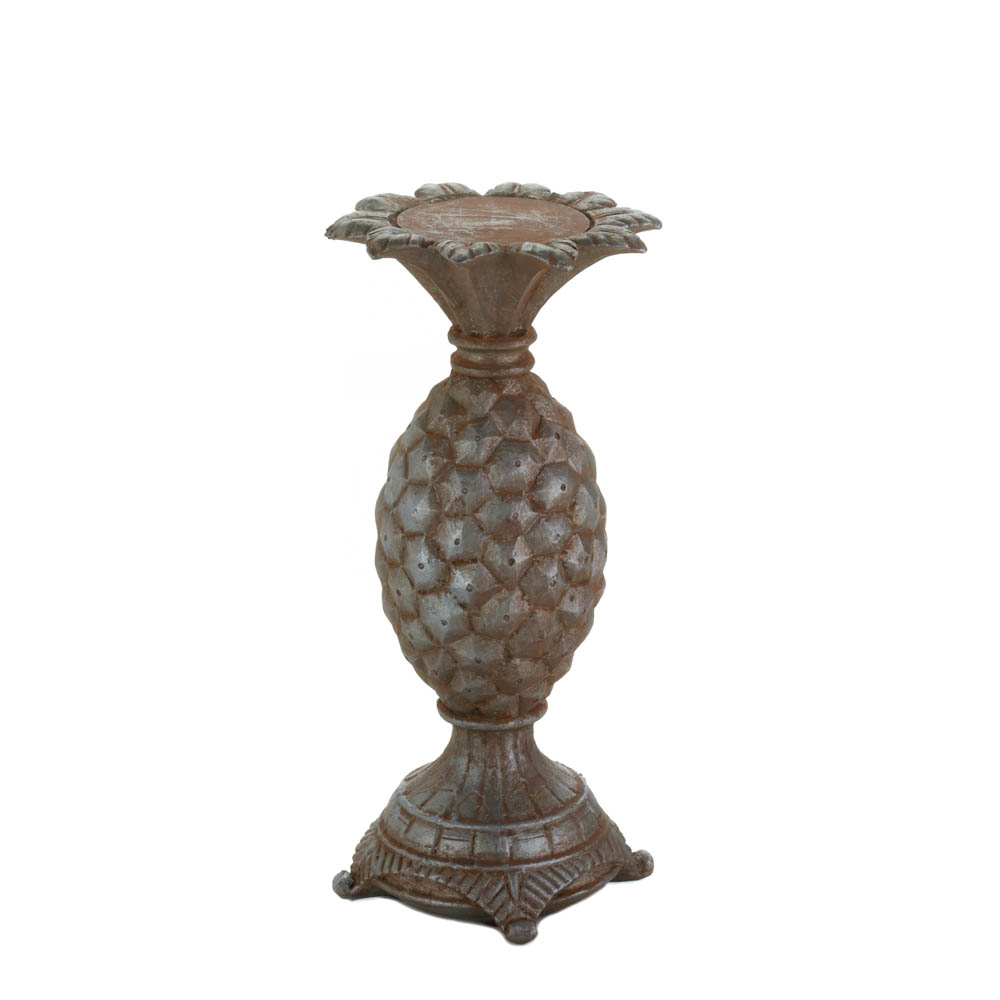 dirtyinstalzonevx6.ga provides candle holders items from China top selected Candle Holders, Home Décor, Home & Garden suppliers at wholesale prices with worldwide delivery. You can find holder, Mosaic candle holders free shipping, metal candle holders and view 8 candle holders reviews to help you choose.