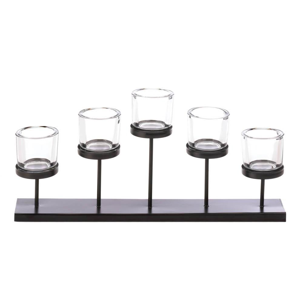 Wholesale Pedestal Candle Centerpiece Buy Wholesale