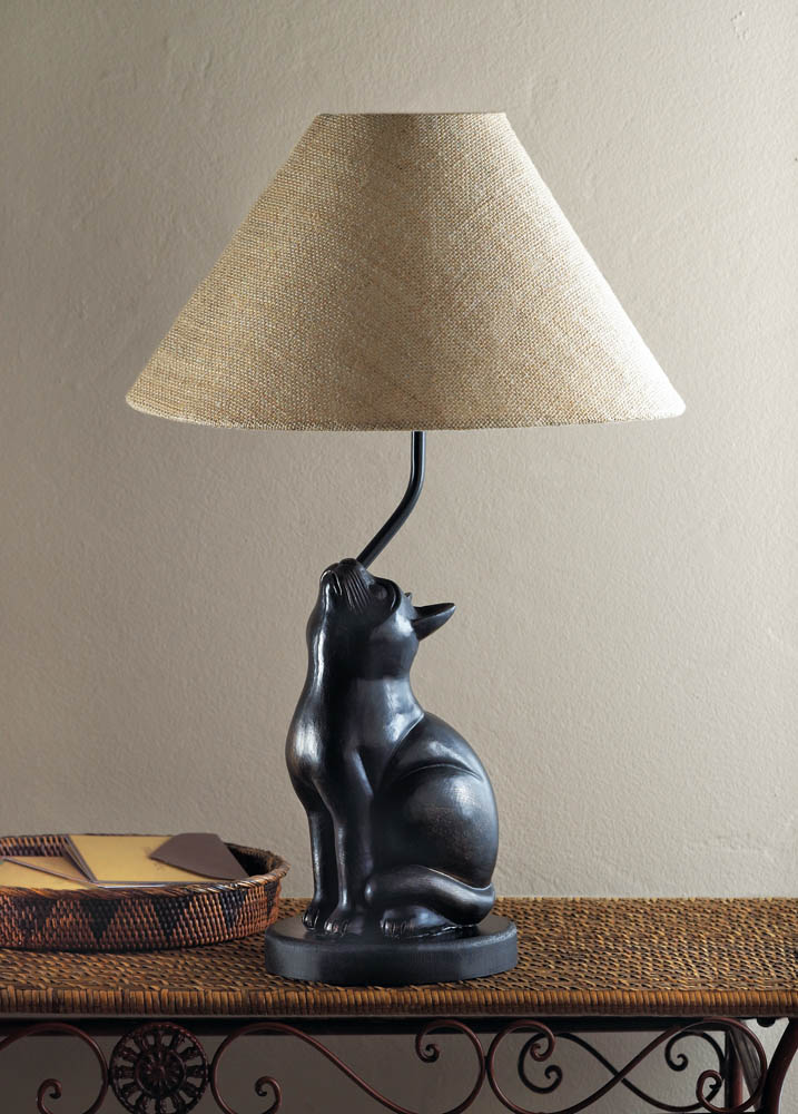 Wholesale Curious Cat Lamp Buy Wholesale Lamps