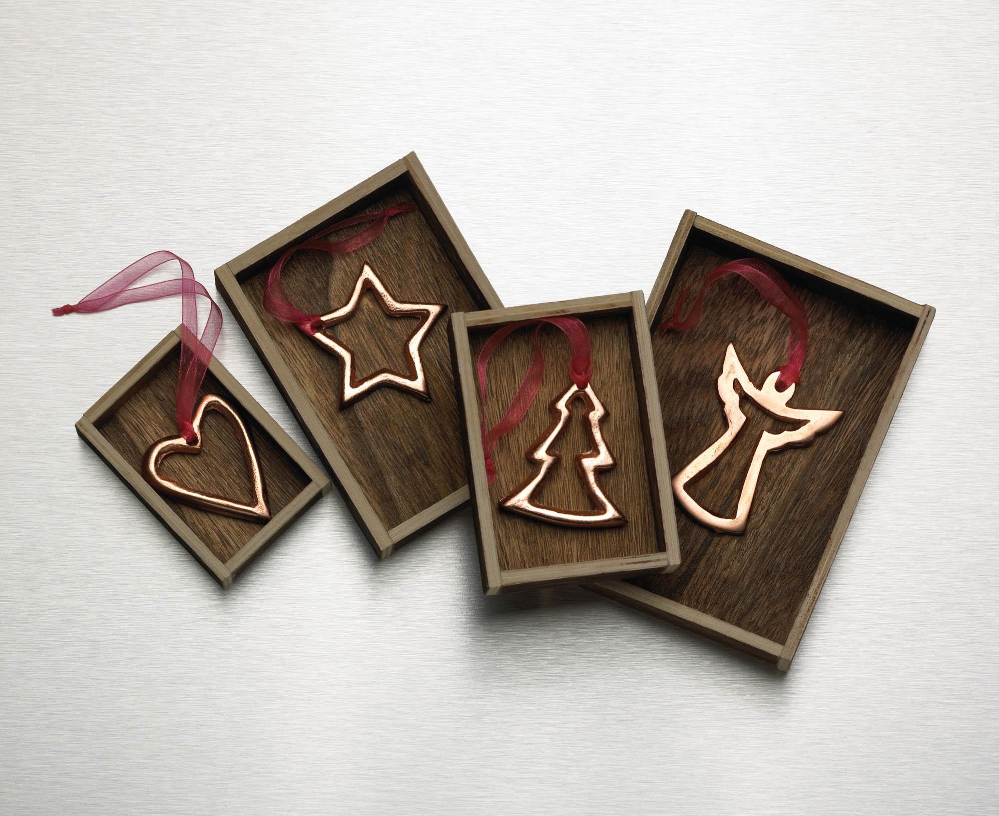 Wholesale 4-Piece Mini Ornament Set - Buy Wholesale ...