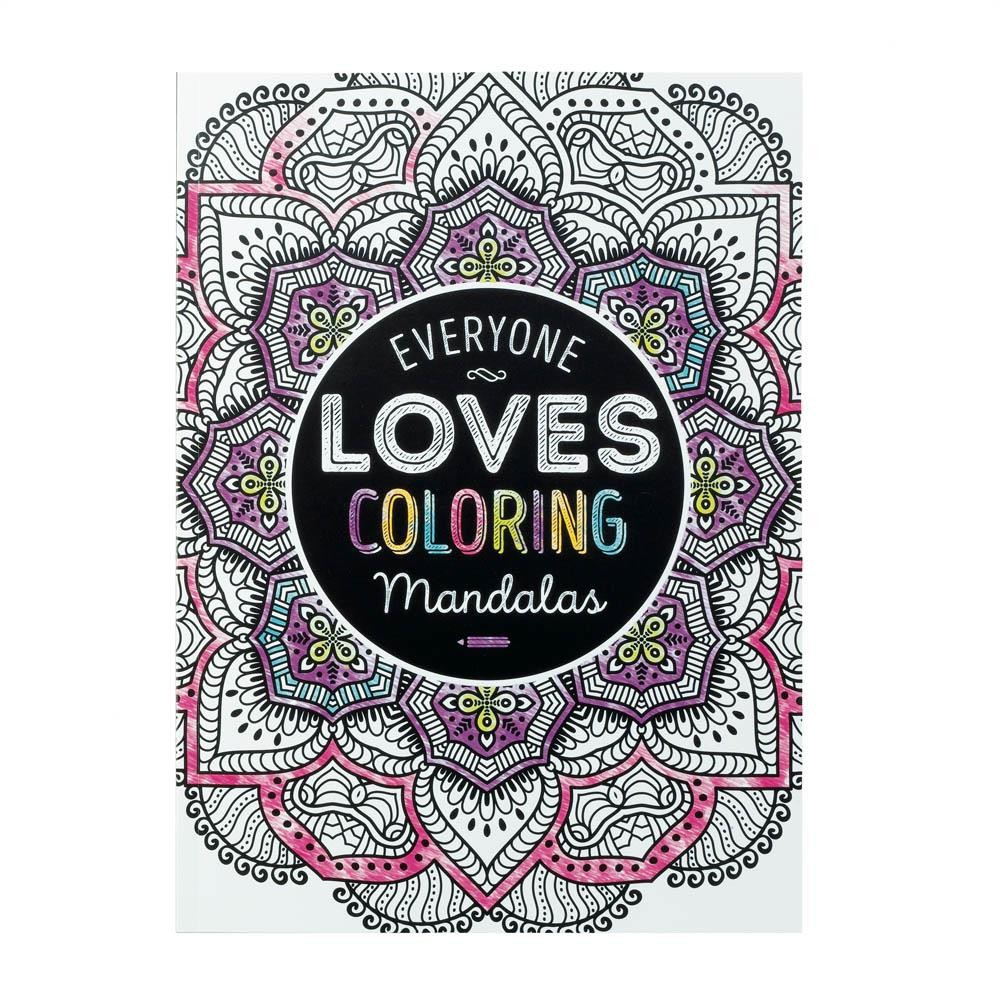 Wholesale coloring book now available at Wholesale Central - Items 1 ...