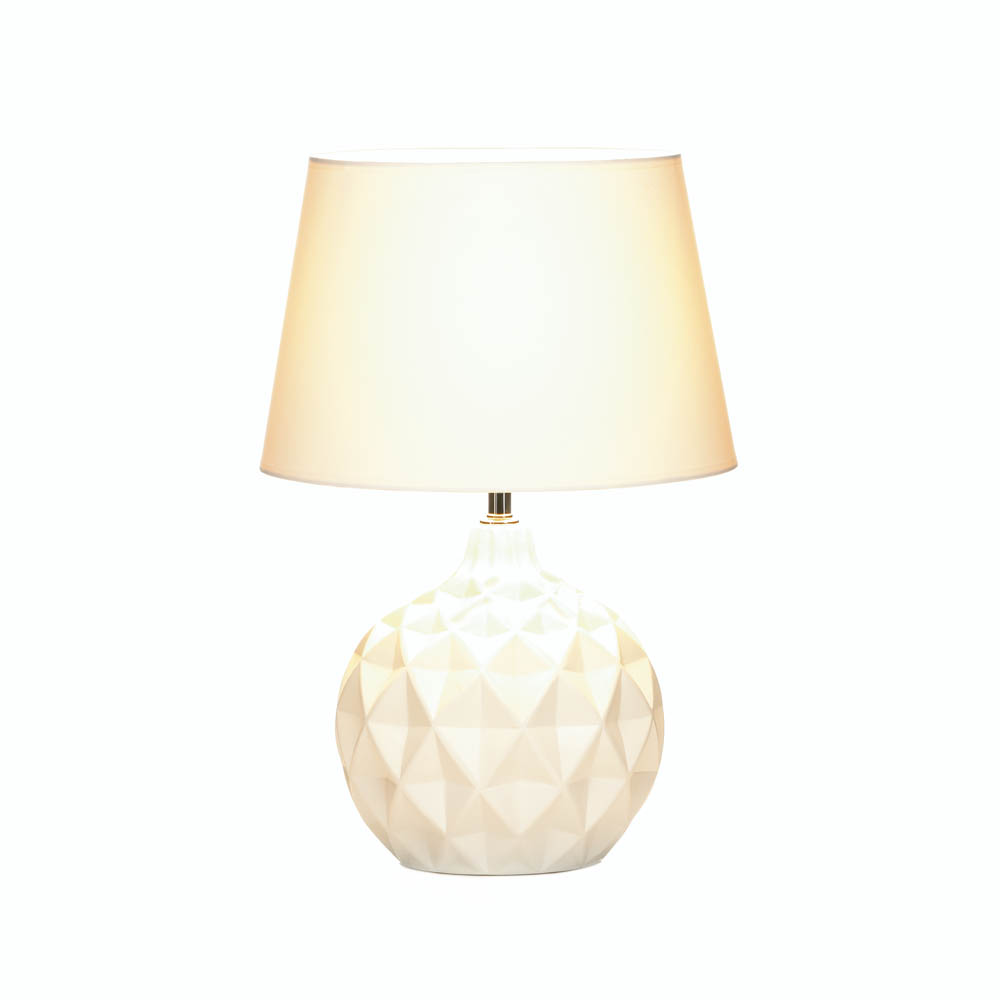 Wholesale geometric round table lamp buy wholesale lamps wholesale geometric round table lamp for sale at bulk cheap prices aloadofball Image collections