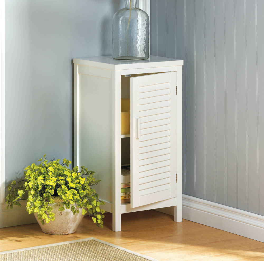 Wholesale Nantucket Standing Cabinet For Sale At Bulk Cheap Prices!
