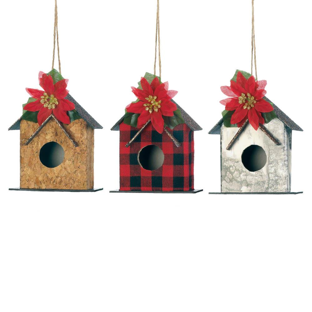 Cheap Christmas Ornaments Bulk