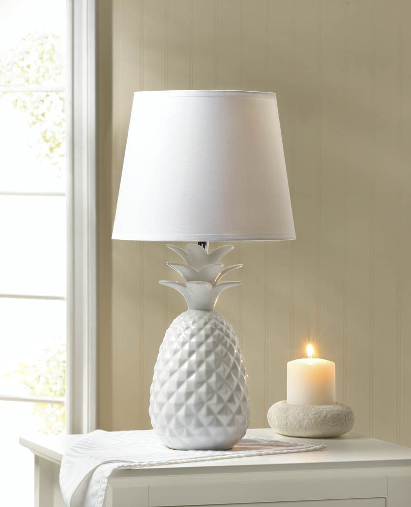 Relatively Wholesale Pineapple Table Lamp - Buy Wholesale Lamps HG51