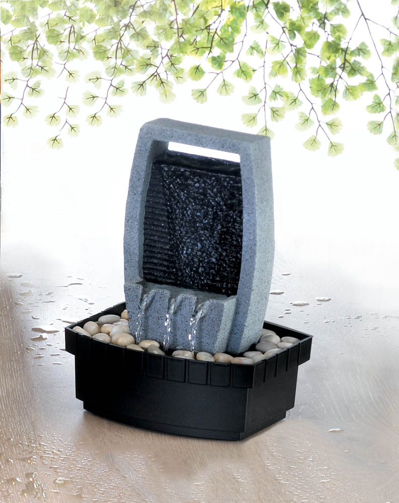 Beau Wholesale Classic Water Wall Tabletop Fountain For Sale In Bulk At Cheap  Prices.
