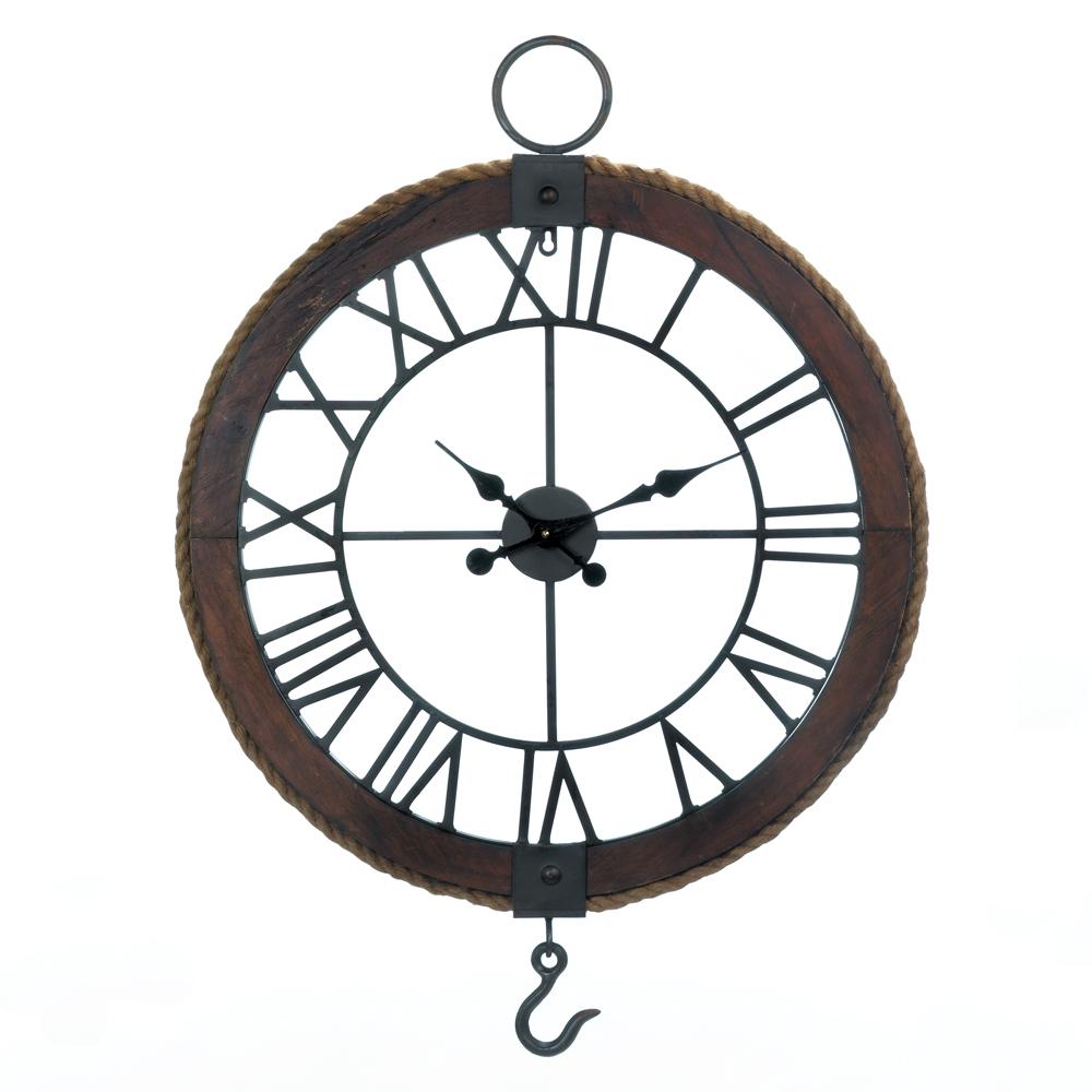 Wholesale Industrial Round Wall Clock Buy Wholesale Clocks