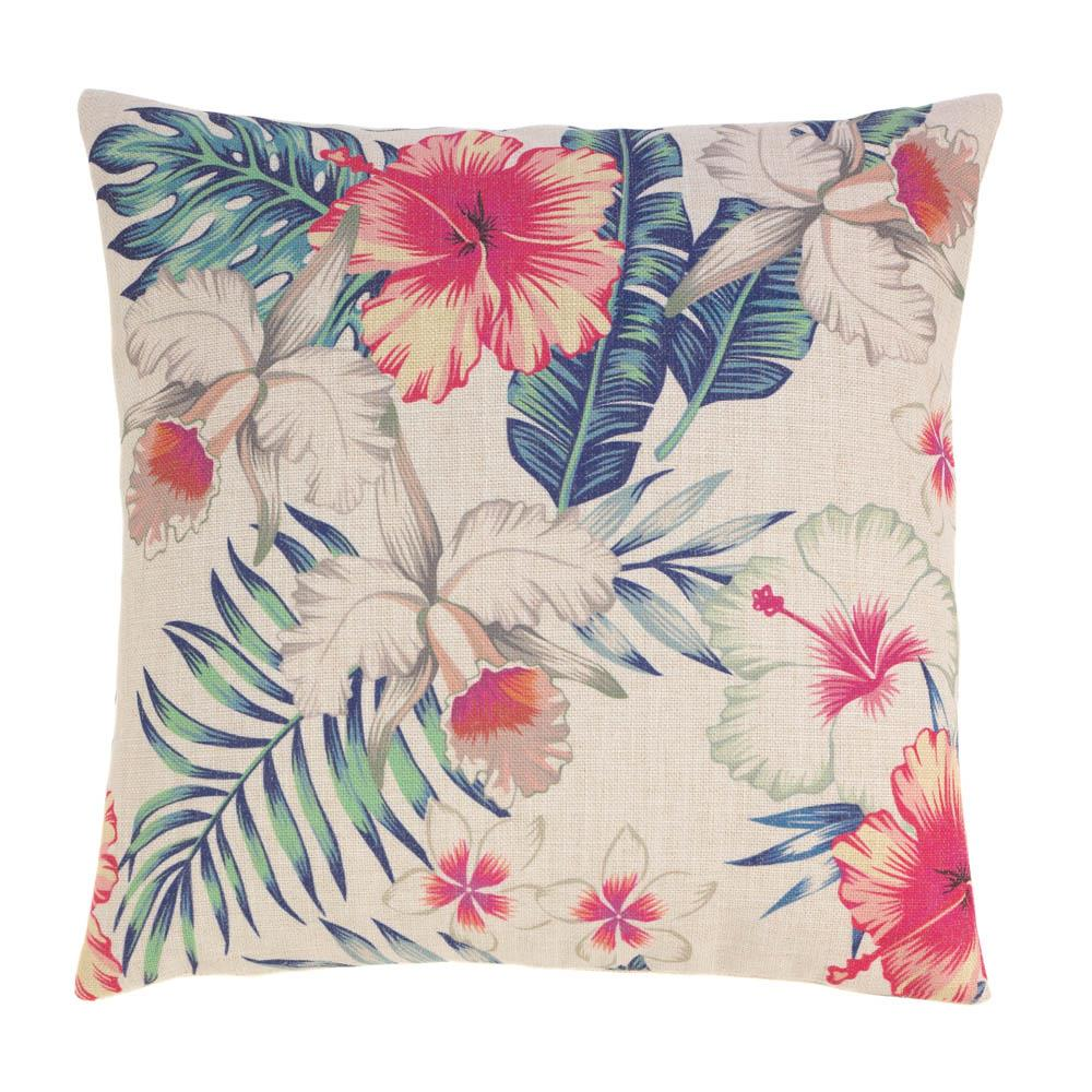 ccb5ad594 Wholesale Maui Island Decorative Pillow for sale in bulk at cheap prices.