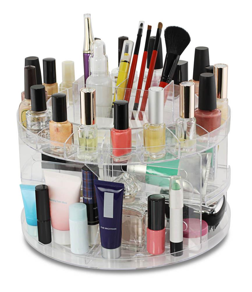 Wholesale Nail Polish now available at Wholesale Central - Items 41 - 80