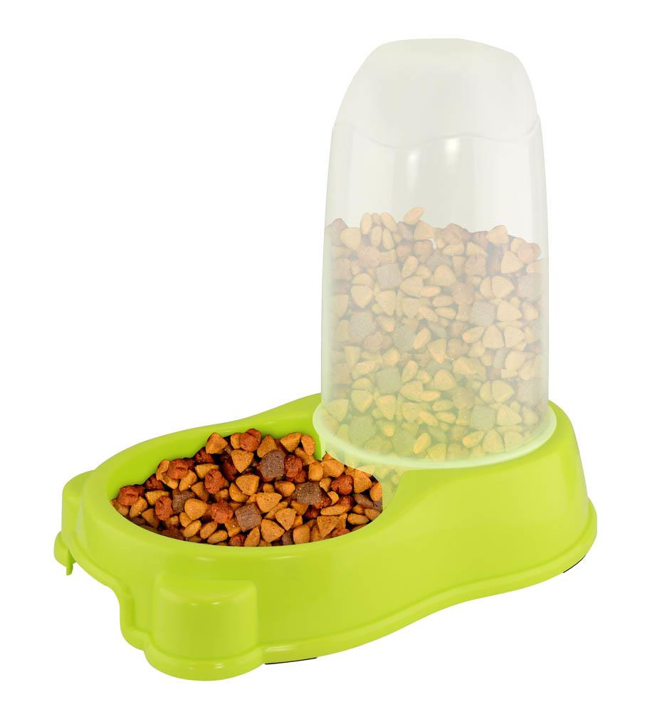 0ef4bb644444b Wholesale Lime Green Pet Feeder for sale in bulk at cheap prices.
