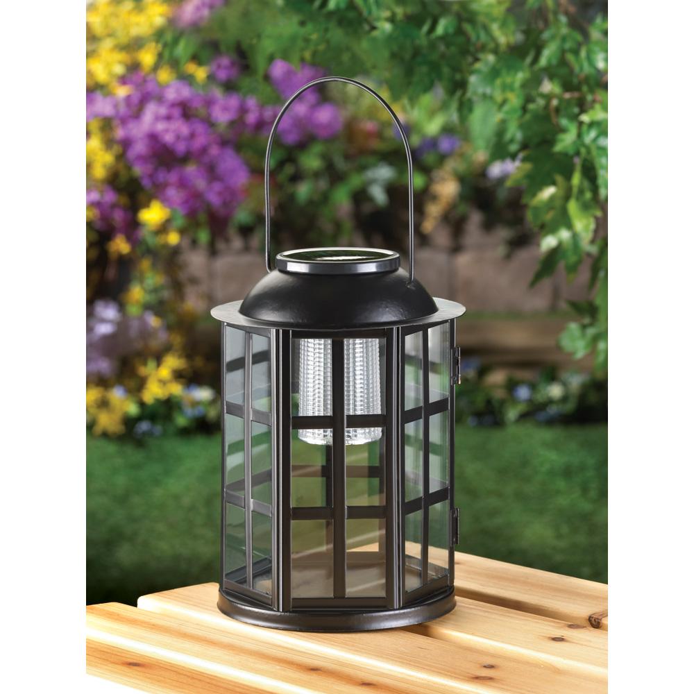 Wholesale Solar Carriage Lantern Buy Wholesale Lanterns