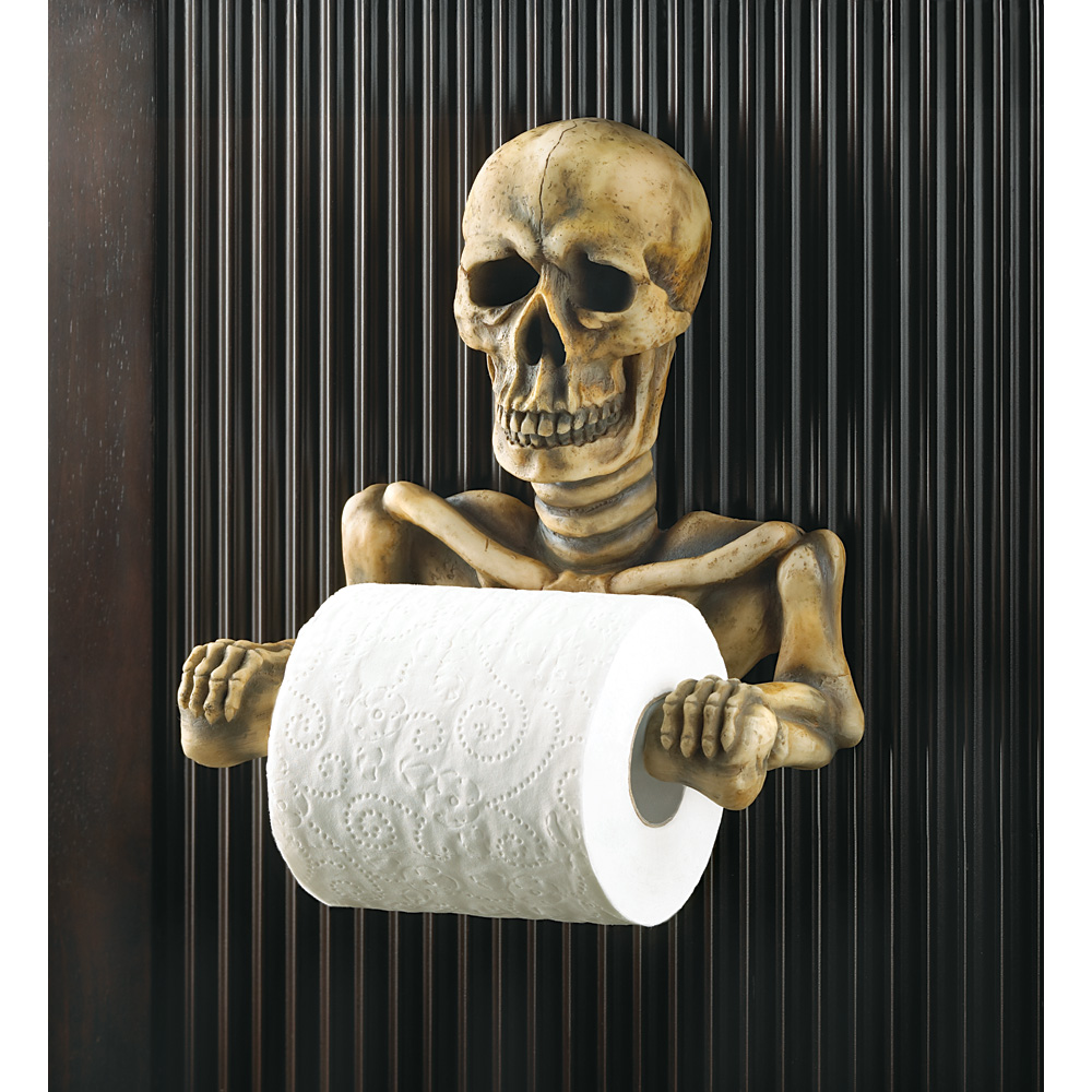 toilet paper cheaper on amazon Searching for the best value in wholesale toilet paper shop a huge selection of paper products including bulk paper towels & toilet tissue on sale today.