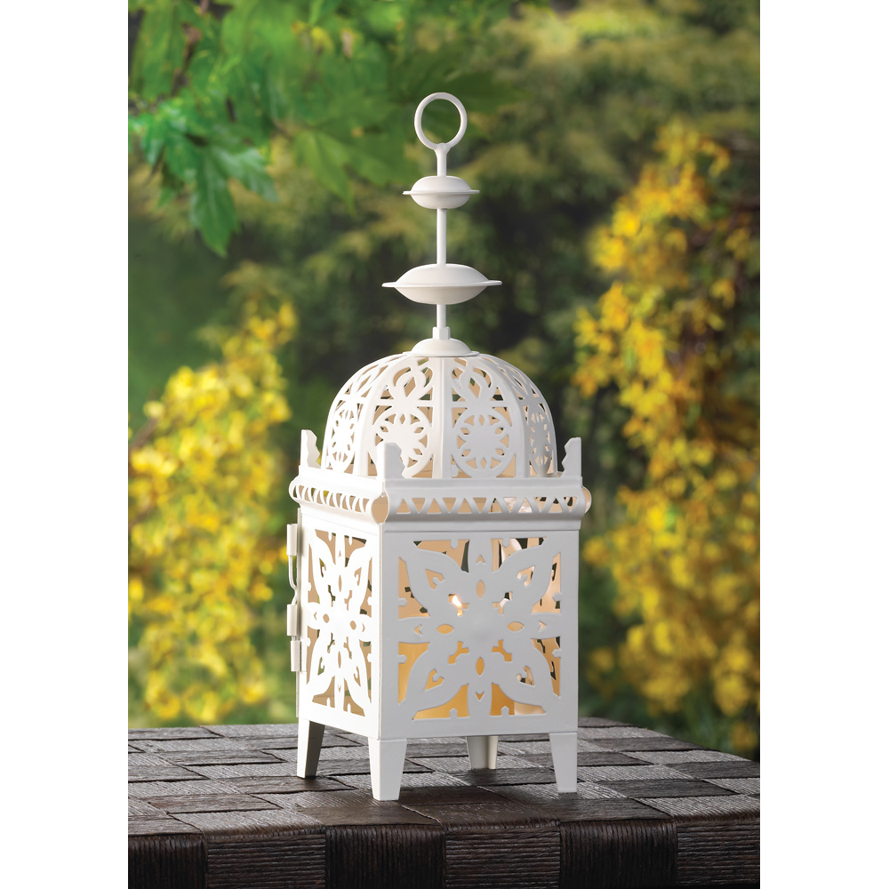 Wholesale Medallion Candle Lantern - Buy Wholesale Lanterns