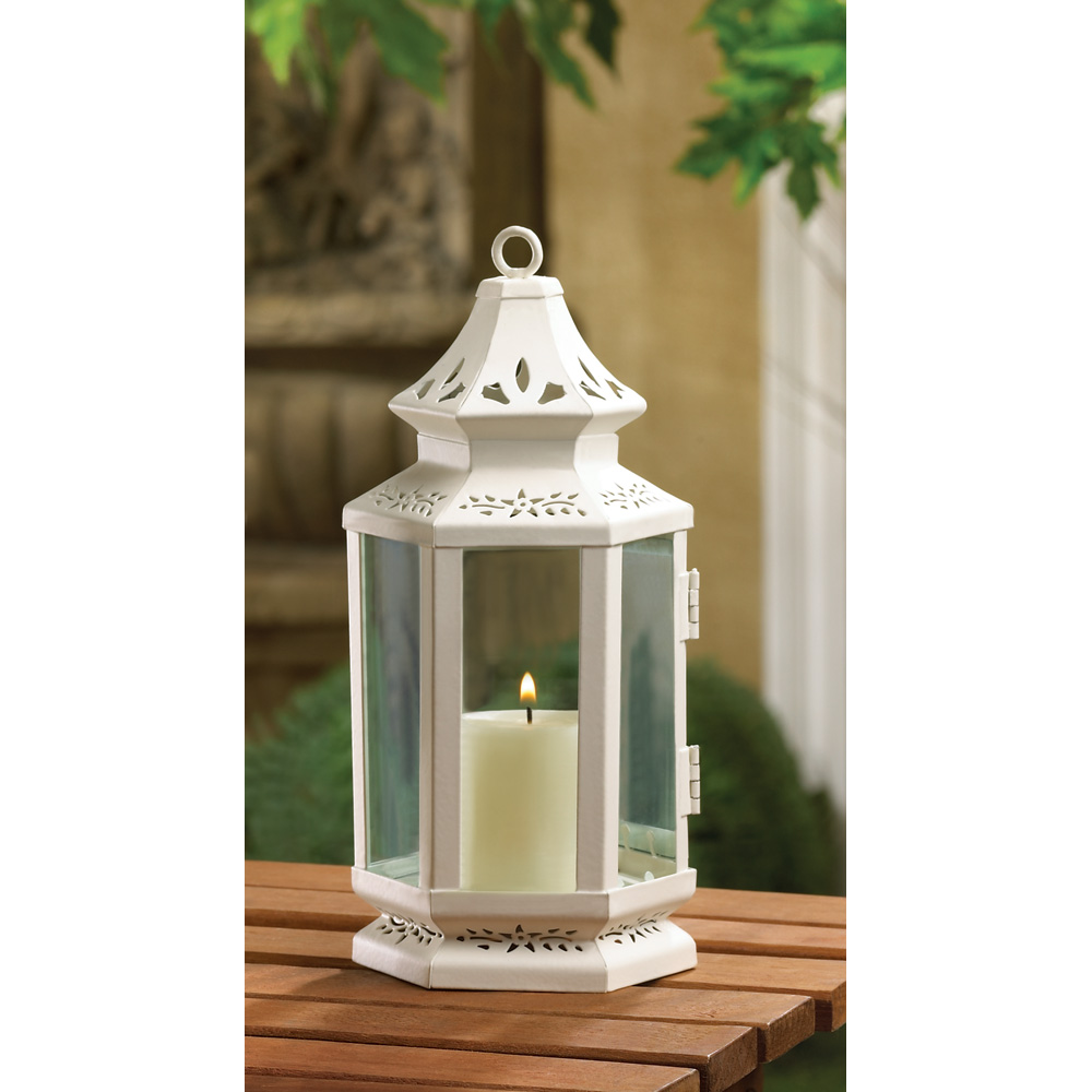 Wholesale Small Victorian Lantern for sale at bulk cheap prices!