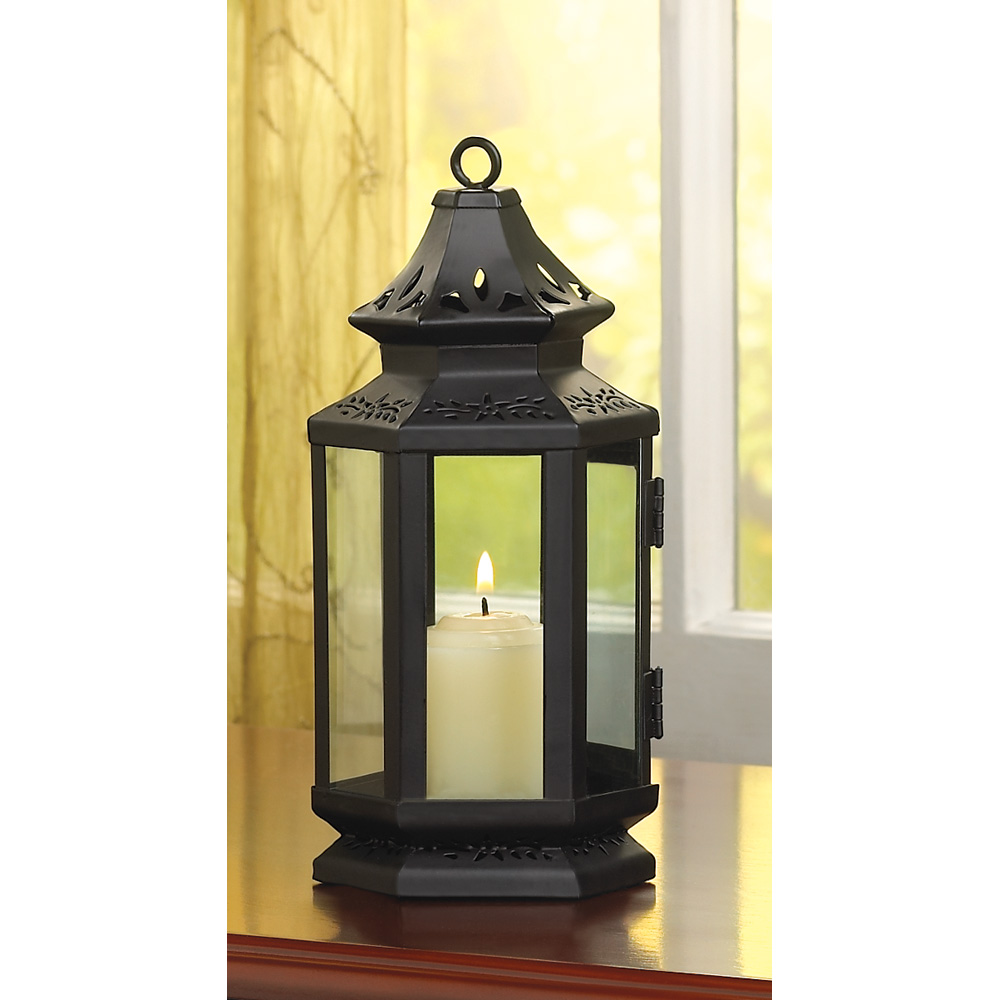 Wholesale Black Stagecoach Lantern for sale at bulk cheap prices!