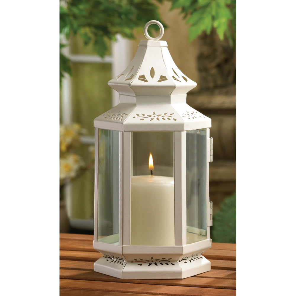 decorative table lanterns for weddings With decorative lanterns for wedding