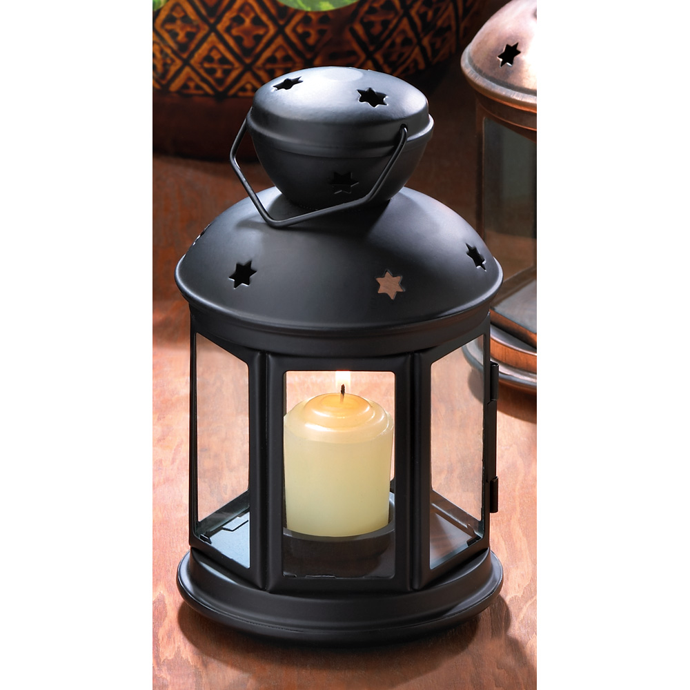 wholesale black colonial candle lamp buy wholesale lamps. Black Bedroom Furniture Sets. Home Design Ideas