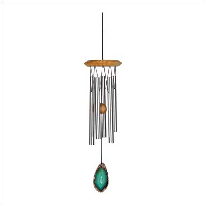 Wholesale Dharma Windchime for sale at  bulk cheap prices!