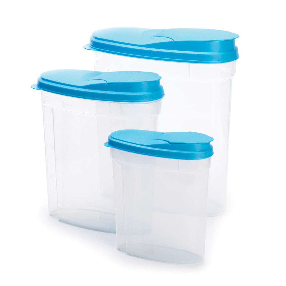 Wholesale 3 Piece Storage Containers Buy Wholesale