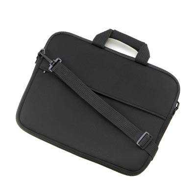 Classic Laptop Shoulder Case