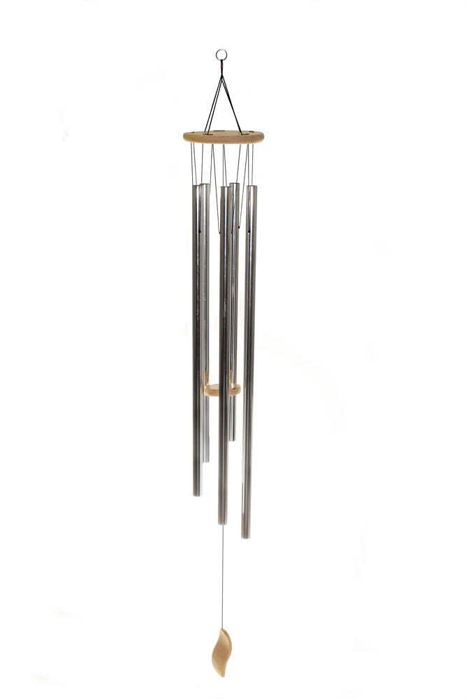 Wholesale Grand Vista Windchime for sale at  bulk cheap prices!