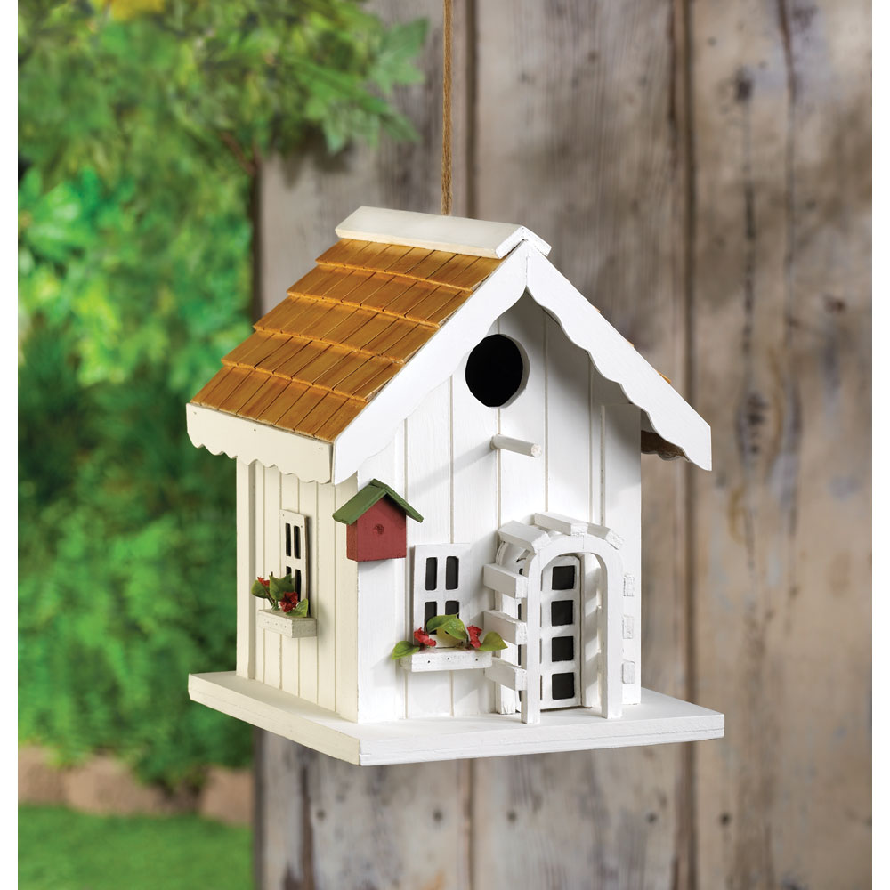 wholesale happy home birdhouse buy wholesale birdhouses