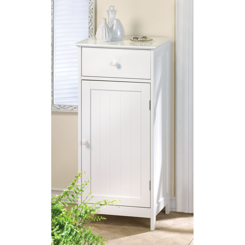 Wholesale lakeside storage cabinet buy wholesale for Wholesale cabinets