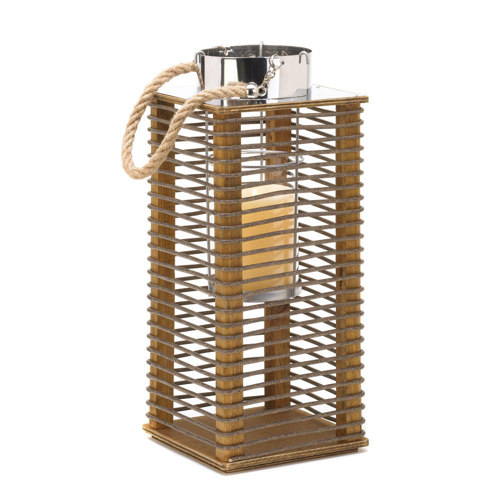 Wholesale Hudson Tall Candle Lantern for sale at bulk cheap prices!