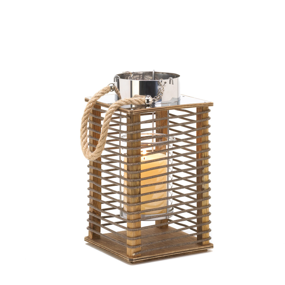 Wholesale Hudson Candle Lantern for sale at bulk cheap prices!