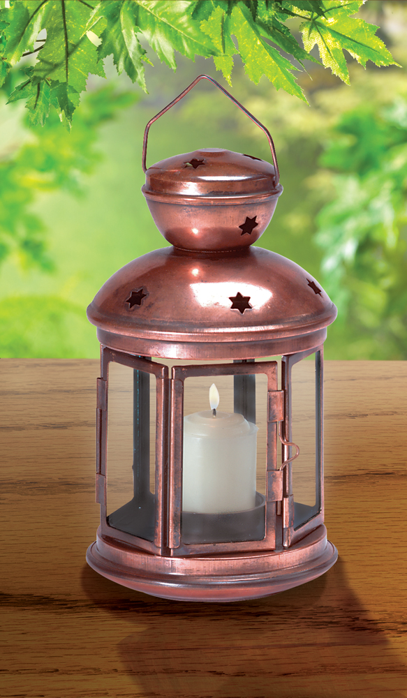 wholesale star pattern metal lantern lamp buy wholesale. Black Bedroom Furniture Sets. Home Design Ideas