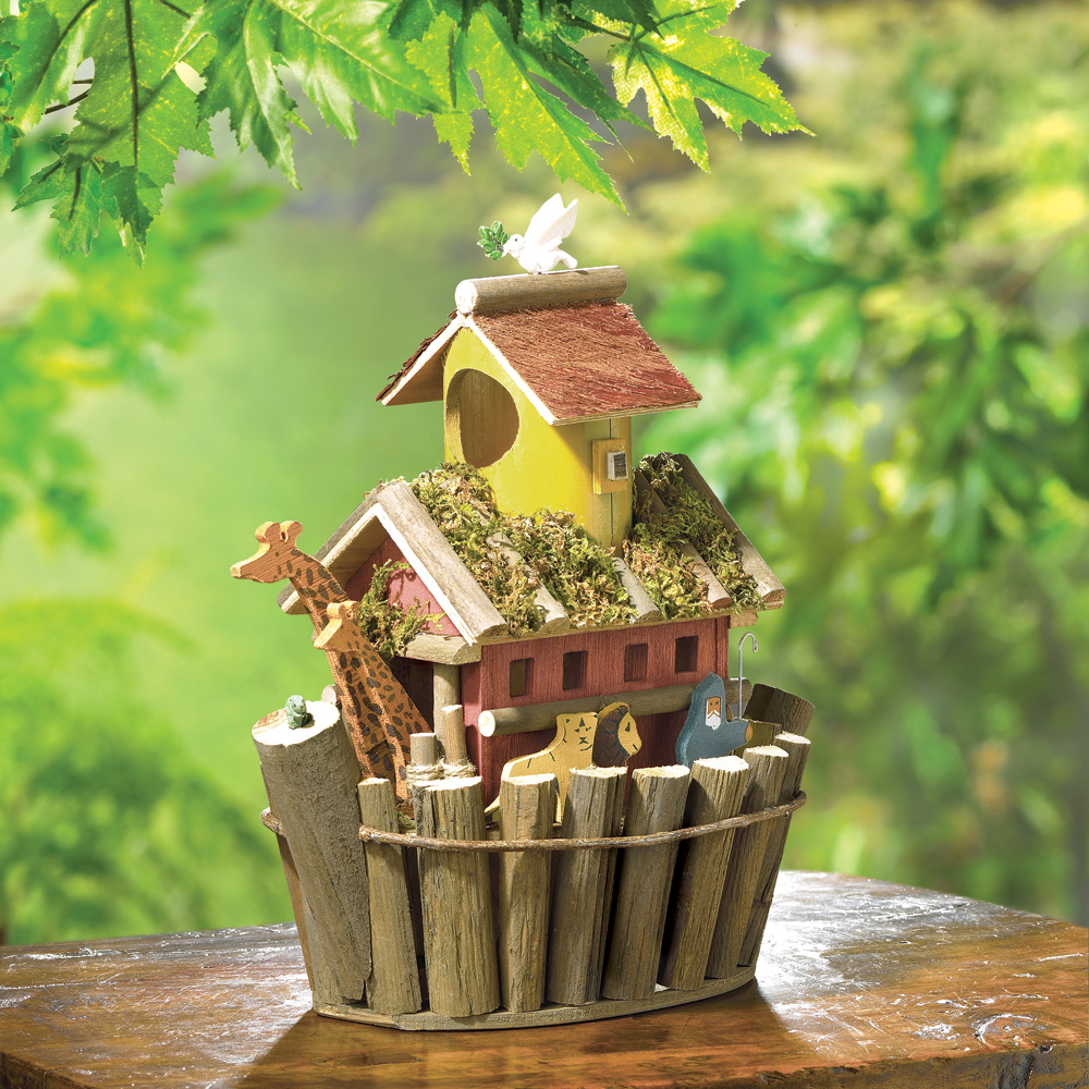 Wholesale Wood Noah Ark S Birdhouse Buy Wholesale Birdhouses Glitter Wallpaper Creepypasta Choose from Our Pictures  Collections Wallpapers [x-site.ml]