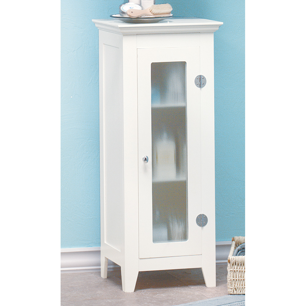 Wholesale Wood Cabinet With Glass Door Buy Wholesale Cabinets