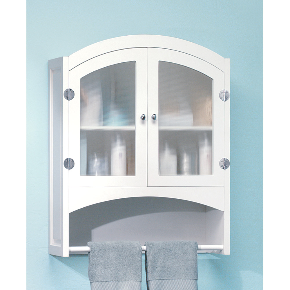 Wholesale Bathroom Wall Cabinet - Buy Wholesale Bathroom Decor