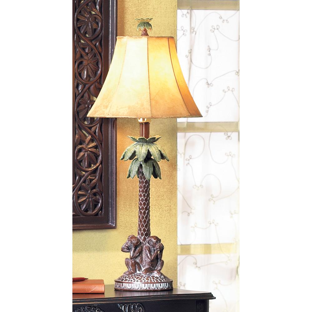 Wholesale Palm Tree Lamp - Buy Wholesale Lamps