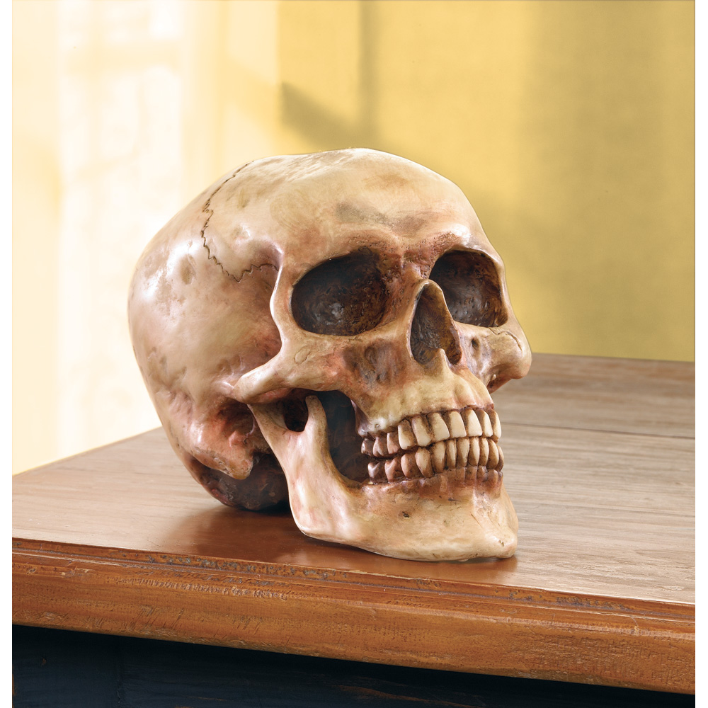 wholesale grinning skull for sale at bulk cheap prices