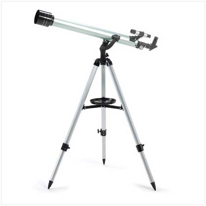 Wholesale Telescope With Tripod for sale at  bulk cheap prices!