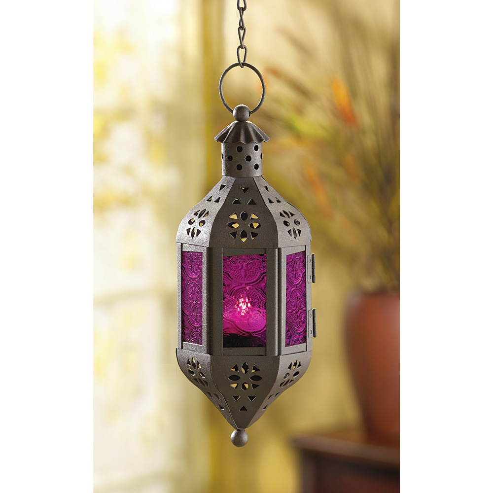 Wholesale Mystical Candle Lantern for sale at bulk cheap prices!