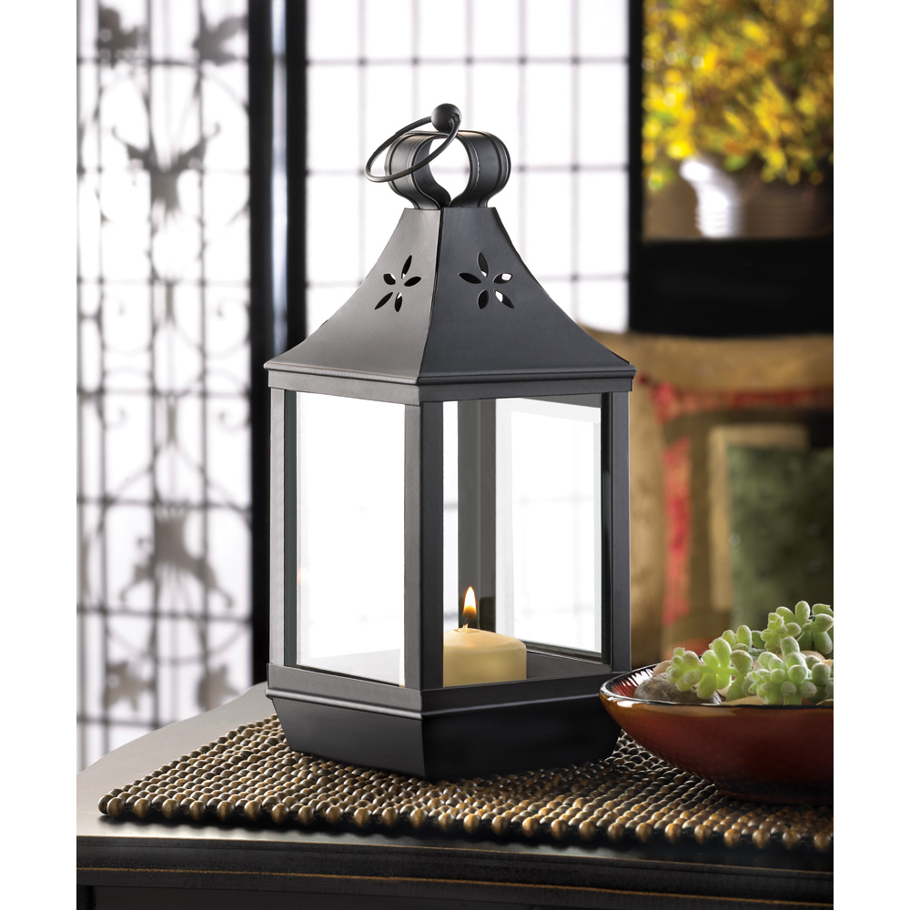 Wholesale Carriage Style Candle Lantern for sale at bulk cheap prices!