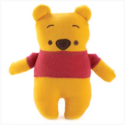 Wholesale Disney Winnie The Pooh Plush for sale at bulk cheap prices!
