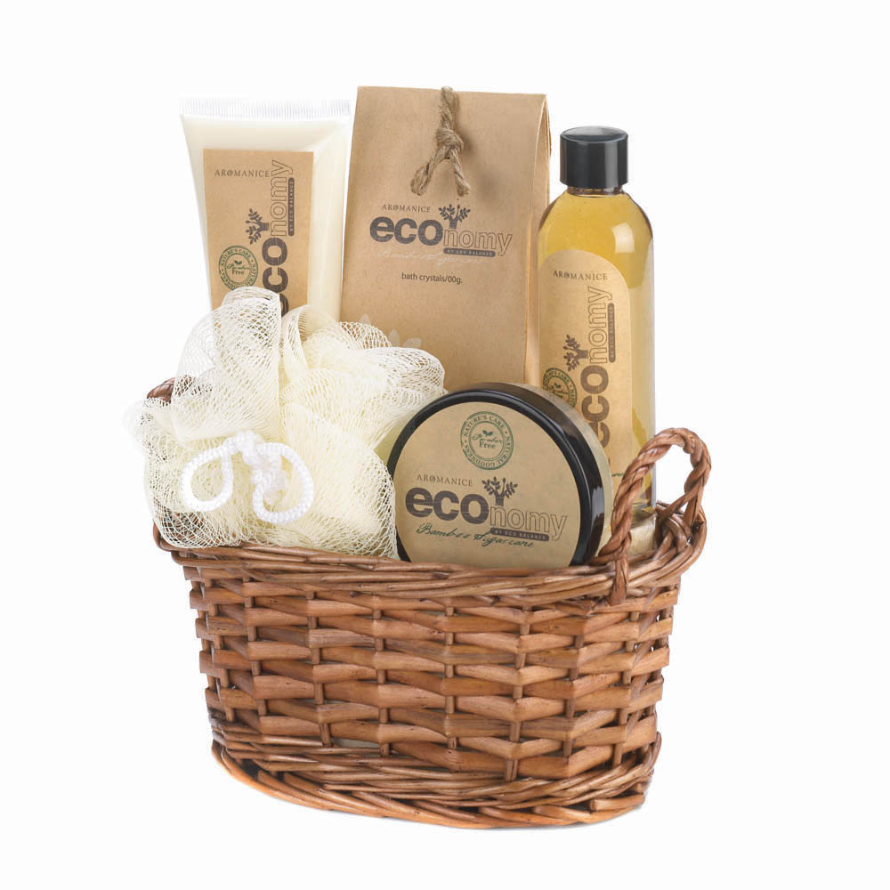 Wholesale Eco-Nomy Bath Basket for sale at bulk cheap prices!