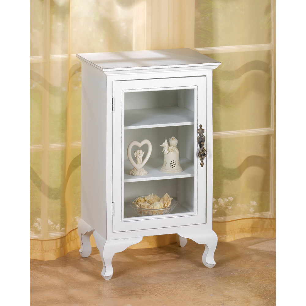 White Storage Cabinet ~ Wholesale simply white storage cabinet buy