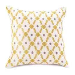 Wholesale Safari Throw Pillow for sale at bulk cheap prices!