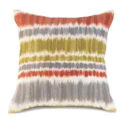 Wholesale Serengeti Throw Pillow for sale at bulk cheap prices!