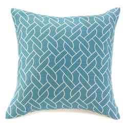 Wholesale Sailors Knots Throw Pillow for sale at bulk cheap prices!