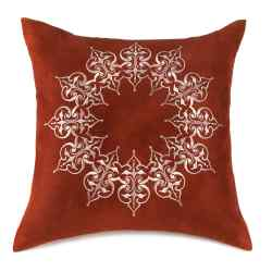 Wholesale Morocco Throw Pllow for sale at bulk cheap prices!