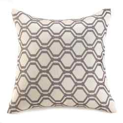 Wholesale Uptown Throw Pillow for sale at bulk cheap prices!