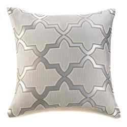 Wholesale Madison Ave Throw Pillow for sale at bulk cheap prices!