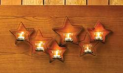 Wholesale Starlight Candle Sconce for sale at bulk cheap prices!