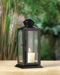 Wholesale Starlight Candle Lantern for sale at bulk cheap prices!
